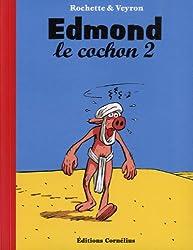 Edmond le Cochon 2