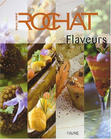 Flaveurs : Philippe Rochat