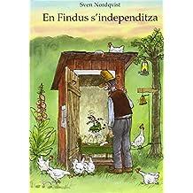 En Findus s'independitza (En Pettson i en Findus)