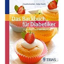 Suchergebnis Auf Amazon De Fur Diabetiker Kuchen