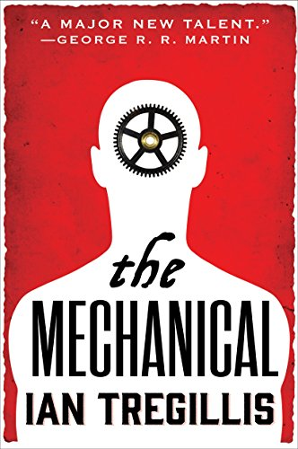 the-mechanical-book-one-of-the-alchemy-wars