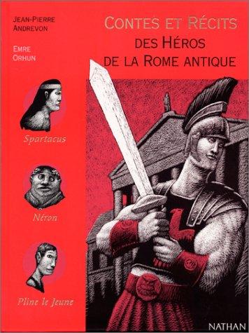 """<a href=""""/node/47"""">Contes et récits des héros de la Rome antique</a>"""