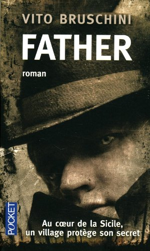 Father par Vito Bruschini
