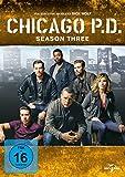 Chicago P.D. Season kostenlos online stream