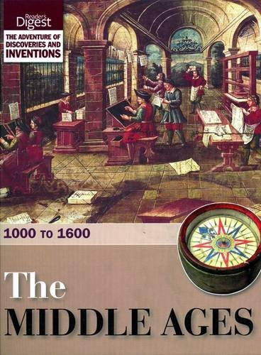 middle-ages-discovery-invention-3