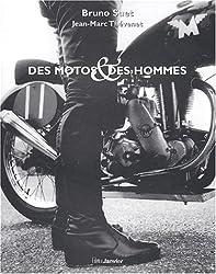 Des motos et des hommes