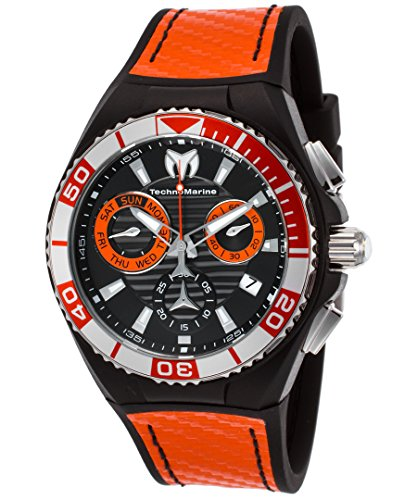 technomarine-mens-cruise-swiss-quartz-stainless-steel-and-silicone-casual-watch-colortwo-tone-model-