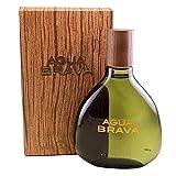 AGUA BRAVA 350 ML