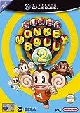 Super Monkey Ball 2 -