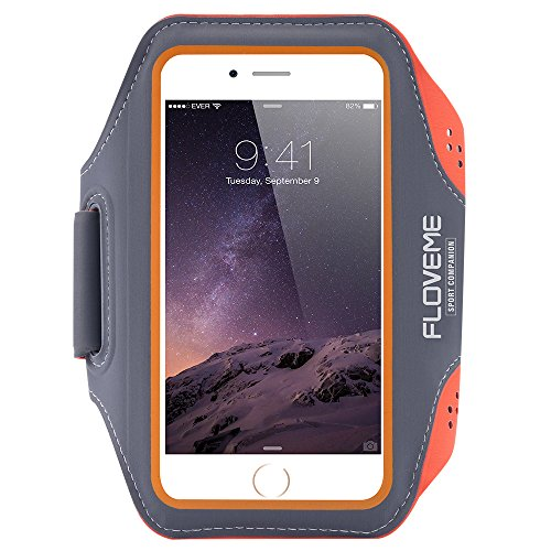 floveme-brassard-iphone-6-plus-sports-sries-tui-armband-sweatproof-ultra-mince-pour-iphone-6-plus-6s