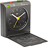 Best Braun Alarm Clocks - Braun Alarm Clocks Alarm Clocks 660343 BNC005 Review