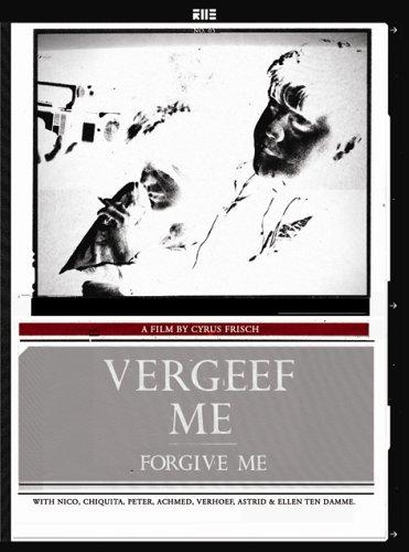 forgive-me-dvd-edizione-regno-unito