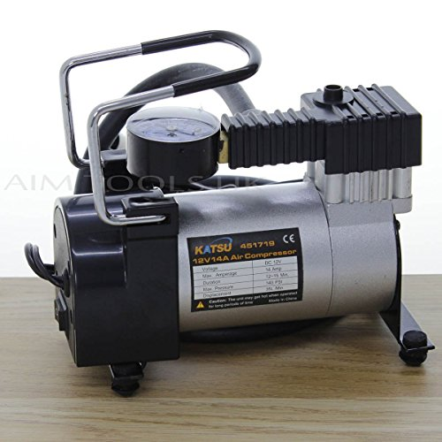 katsuar-451719-car-tyre-inflator-air-compressor-12v-great-value-for-money