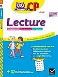 Lecture CP...
