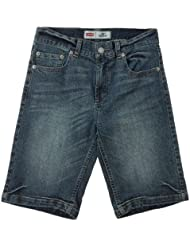Levi's - Pantalón corto - para niño