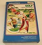 PGA Golf (Intellivision)