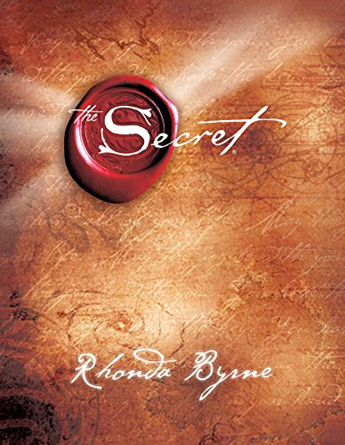 Download pdf books secret by rhonda byrne full books 7fav67g79n atria books 1230 avenue of the the secret and the secret logo are trademarks or registered trademarks peter byrne my very special sisters jan childrhonda fandeluxe Image collections