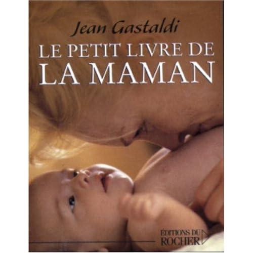 Le Petit Livre de la maman