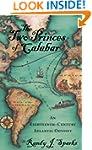 Two Princes of Calabar: An Eighteenth...
