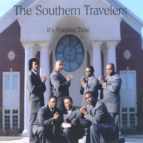 its-praying-time-by-southern-travelers-2005-03-24