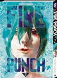 Fire Punch, Tome 2 :