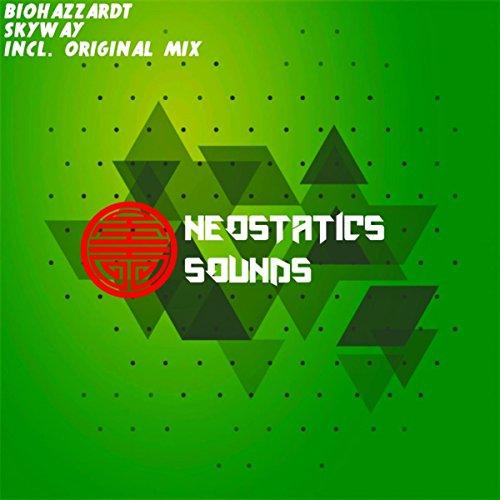 skyway-original-mix