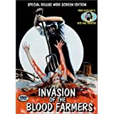 Invasion of Blood Farmers