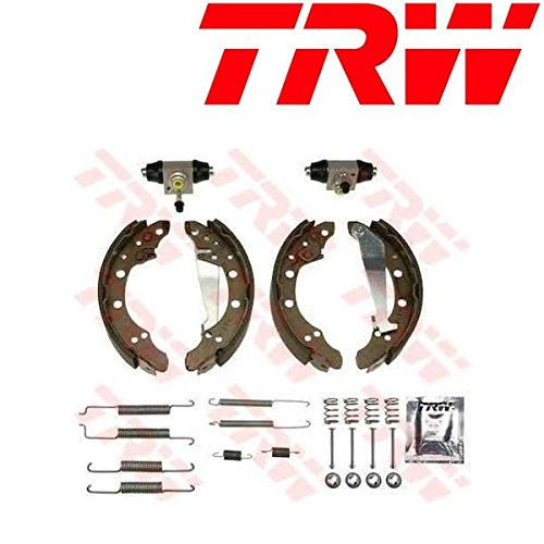 trw-bk1505-brake-shoes-kit-and-fit