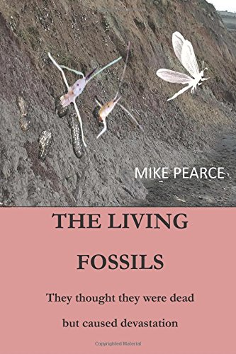 The Living Fossils: They thought they were dead but caused devastation