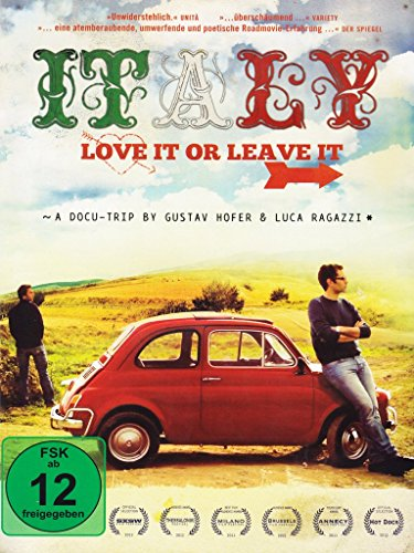italy-love-it-or-leave-it