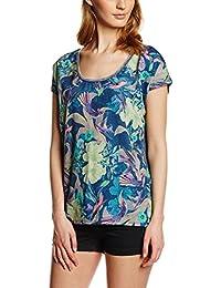 Brunotti T-shirt bladina, Femme, T-Shirt Bladina