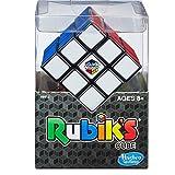 Rubik\'s Cube