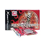 Palit Xpert Vision ATI Radeon 9200 SE 128 MB DDR DVI, TV Out...