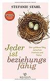 ISBN 9783424631395