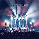 Live At Alexandra Palace (2CD)