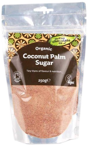 the-raw-chocolate-company-organic-coconut-palm-sugar-250-g