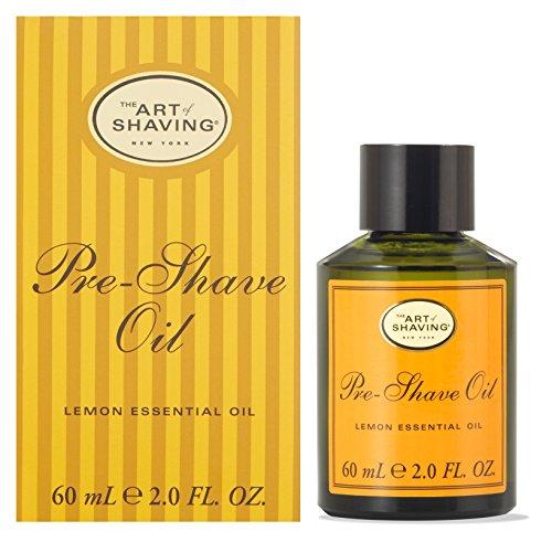 the-art-of-shaving-pre-shave-oil-with-lemon-essential-oil