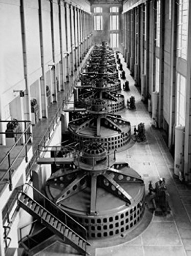 high-angle-view-of-generators-shawinigan-water-and-power-company-st-maurice-river-grand-mere-quebec-
