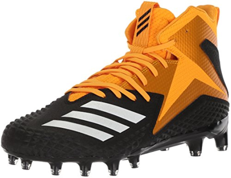 Adidas da da da Uomo DB0236 Freak X Carbon Medio 46 EU   Lavorazione perfetta  8c8af0
