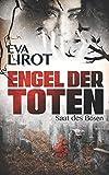 ISBN 9781983336959