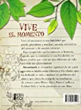 Image de Vive el momento: 1001 IDEAS PARA INSPIRAR TU VIDA (Universum)