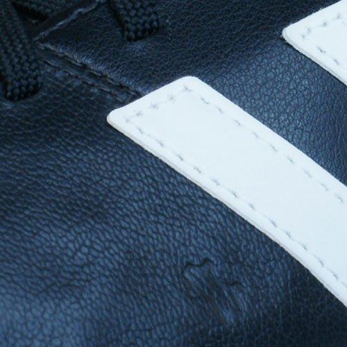 Adidas 11Nova FG (B44568) nero/bianco