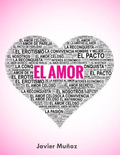 El Amor: Lo que importa son los resultados. por Javier Muñoz