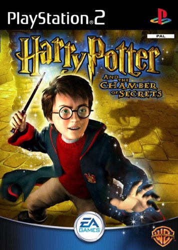 harry-potter-and-the-chamber-of-secrets-ps2