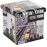 pouf new york : Cuisine & Maison