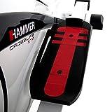 Crosstrainer Hammer Crosslife XTR 4126