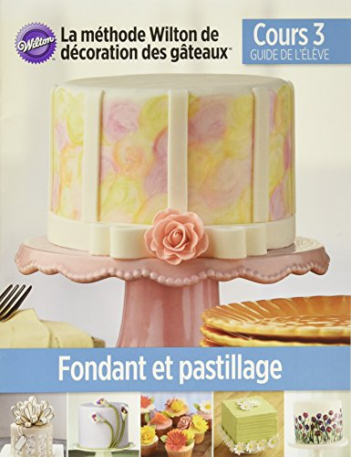 Wilton Brands Inc Plan de lección en Curso de francés 3