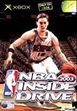 Cheapest NBA Inside Drive 2003 on Xbox