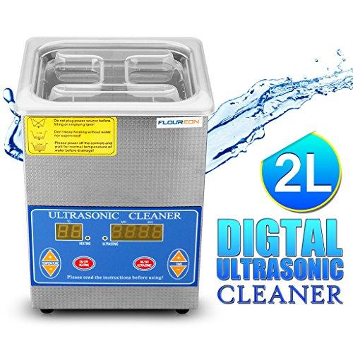 floureonr-2l-limpiador-ultrasonico-profesional-calentador-con-patalla-digital-para-liampar-piezas-me