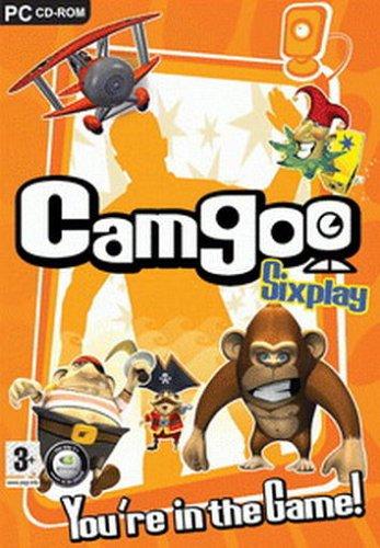 Camgoo Sixplay